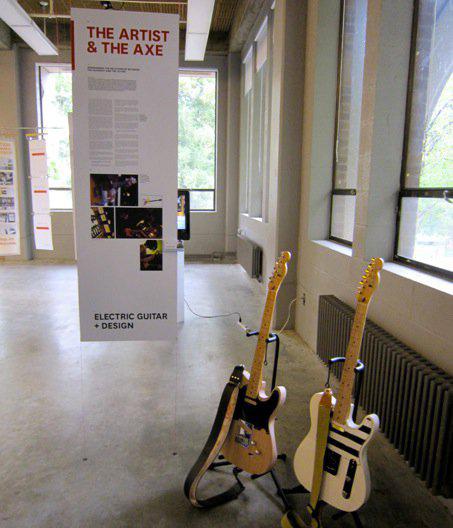 guitar-thesisforweb